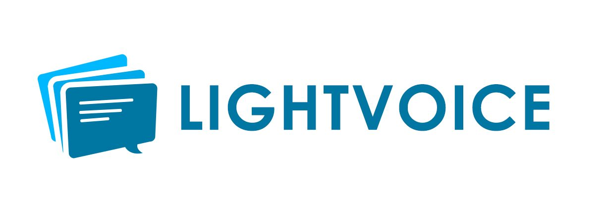 LightVoice Com