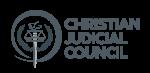 CJC Logo png (1)